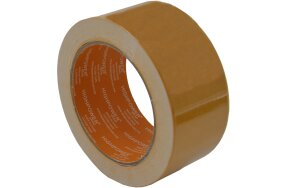 DOUBLE SIDED CARPET TAPE 48mmx15m